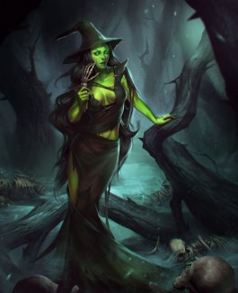 hex_gobbleglade_witch