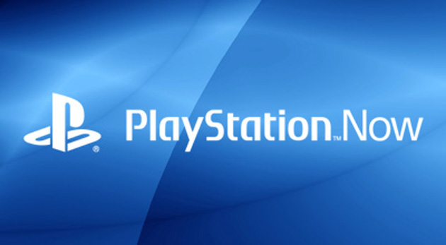 Playstation Now Starts Private Beta In The UK