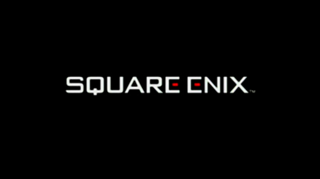 Square Enix are teasing ANOTHER game?!