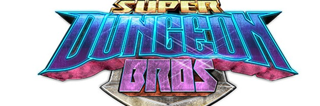 Dungeon Brawler Super Dungeon Bros Announced For PC, PS4 And Xbox One