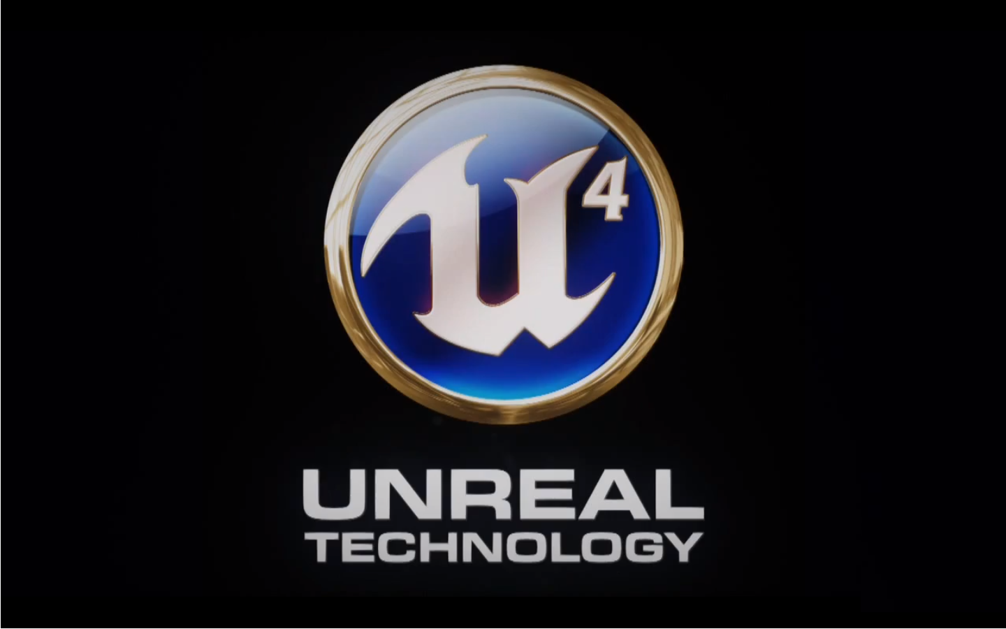 Unreal Engine 4 Now Available for Free To All