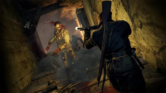 zombie-army-trilogy-1
