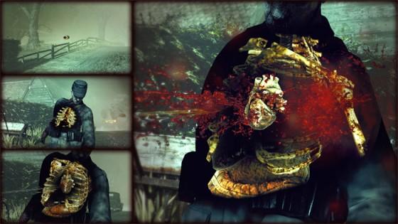zombie-army-trilogy-2
