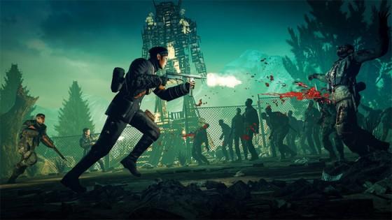 zombie-army-trilogy-4