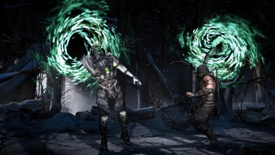 MortalKombatX_QuanChiScorpion_Kombat