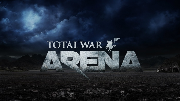 Total War: Arena – First Livestream match!