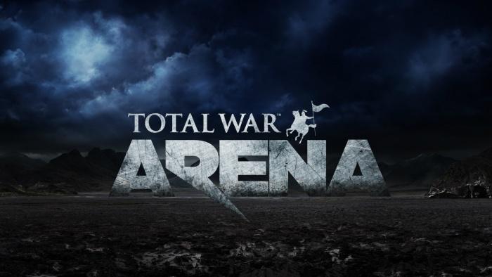 Total War: Arena – First Livestream match!