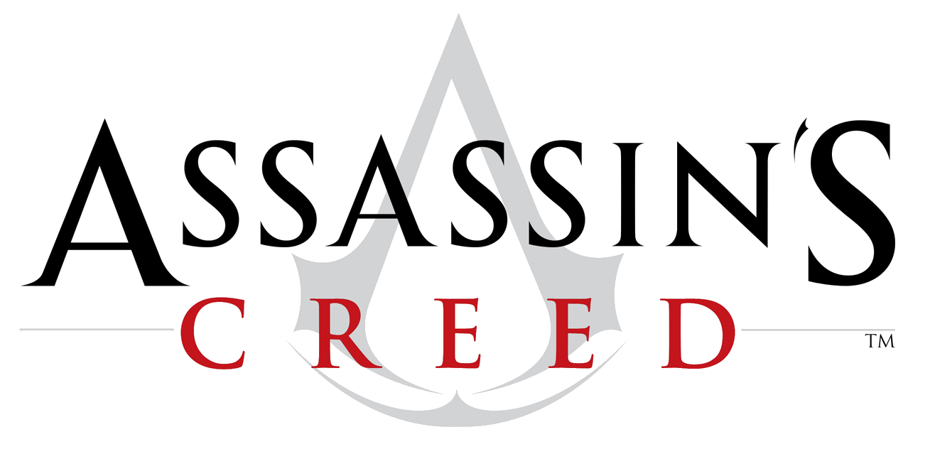 Jack the Ripper DLC Announced for Assassin's Creed Syndicate