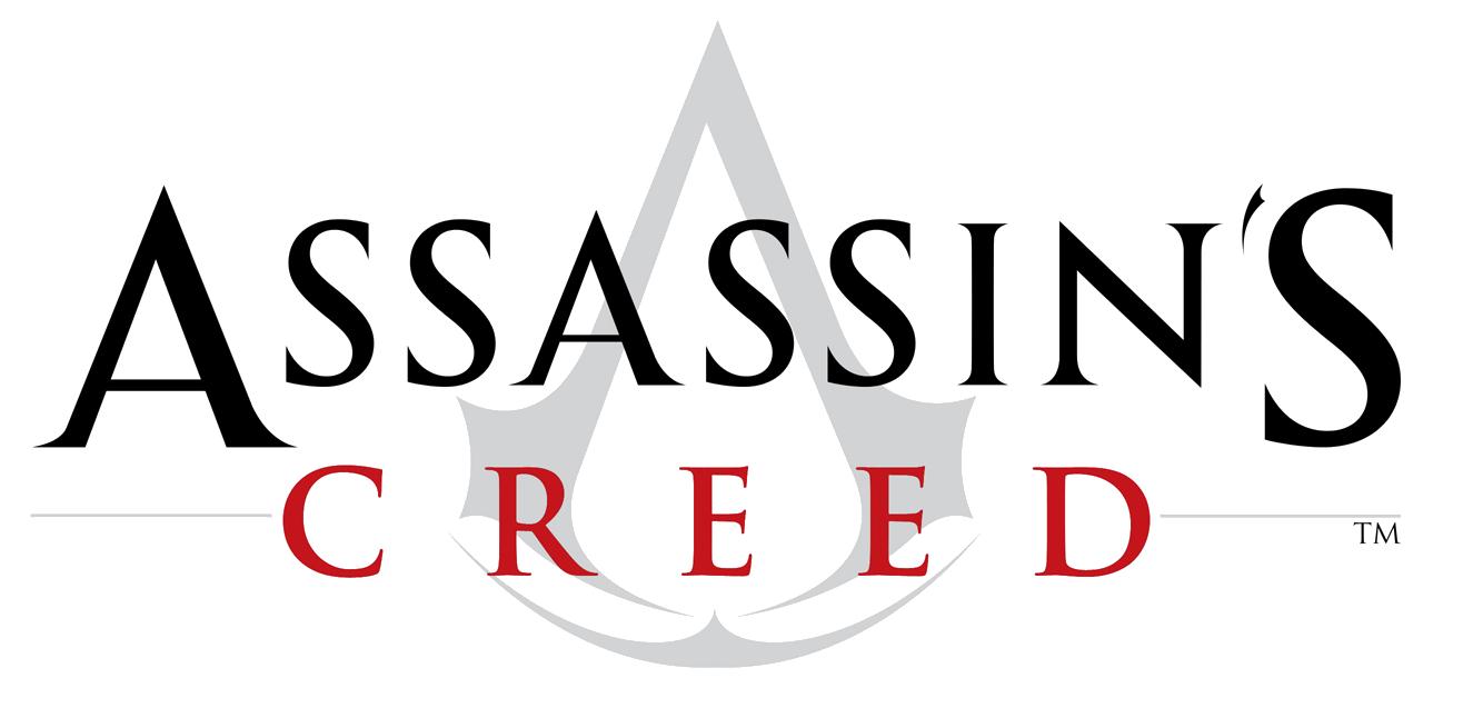 Ubisoft Announces Assassin's Creed Council