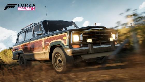 JeepGrandWagoneer_MayDLC_ForzaHorizon2_01_WM