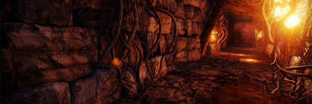 The Bard's Tale IV Backers To Get Exclusive Gifts