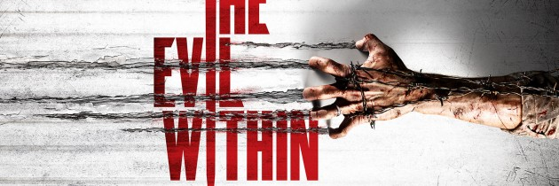 The Evil Within – final DLC release date!