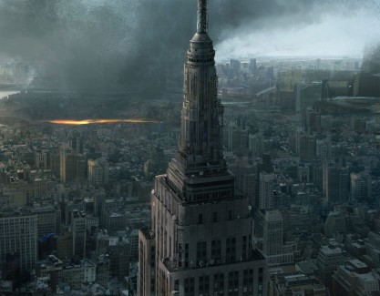 hounds_-_the_last_hope_new_york_empire_state_building_concept_art