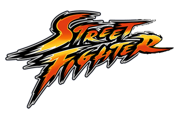 Numskull Announces A Line Of Limited Edition Street Fighter T-shirts