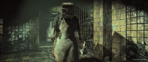 Source: www.theevilwithin.com