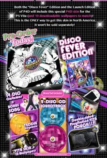 persona-4-disco-fever-edition