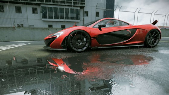 project-cars-red-car