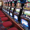 Skill-Based Slot Machines – The New Frontier of Real Money Games