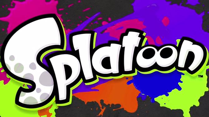 Splatoon Reaches The One Million Milestone