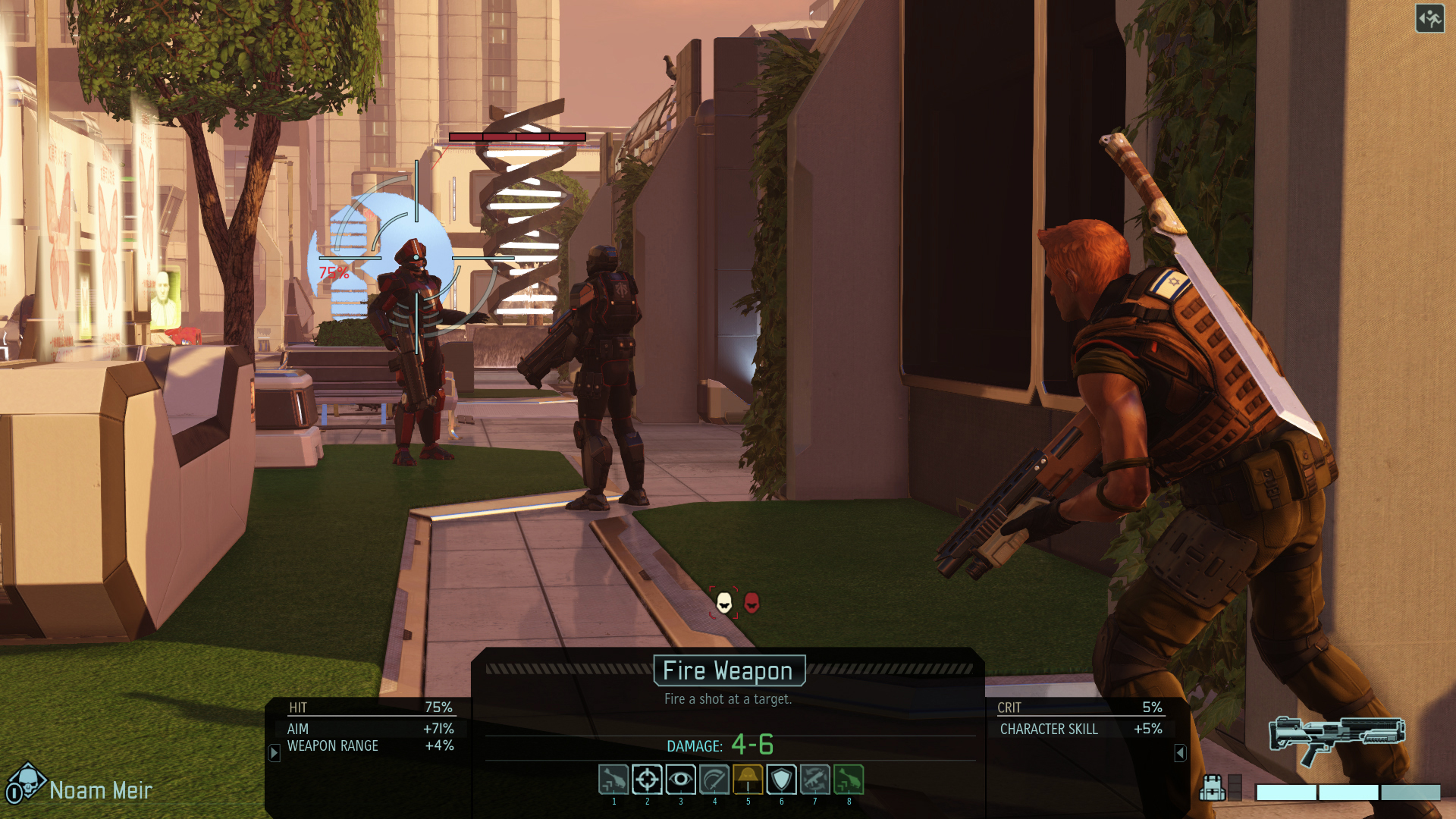 XCOM 2 Coming Exclusively To PC Later This Year