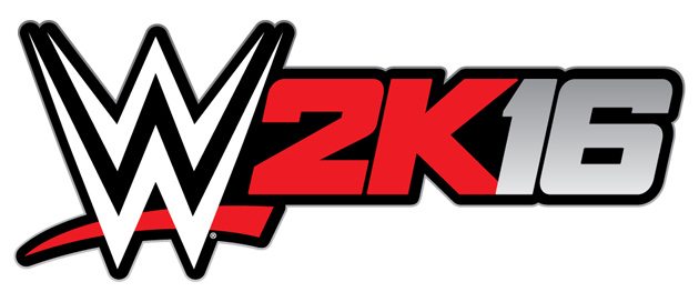 E3 2015: First Six Superstars Announced For WWE 2K16