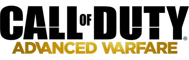 Call of Duty: Advanced Warfare – Supremacy DLC!