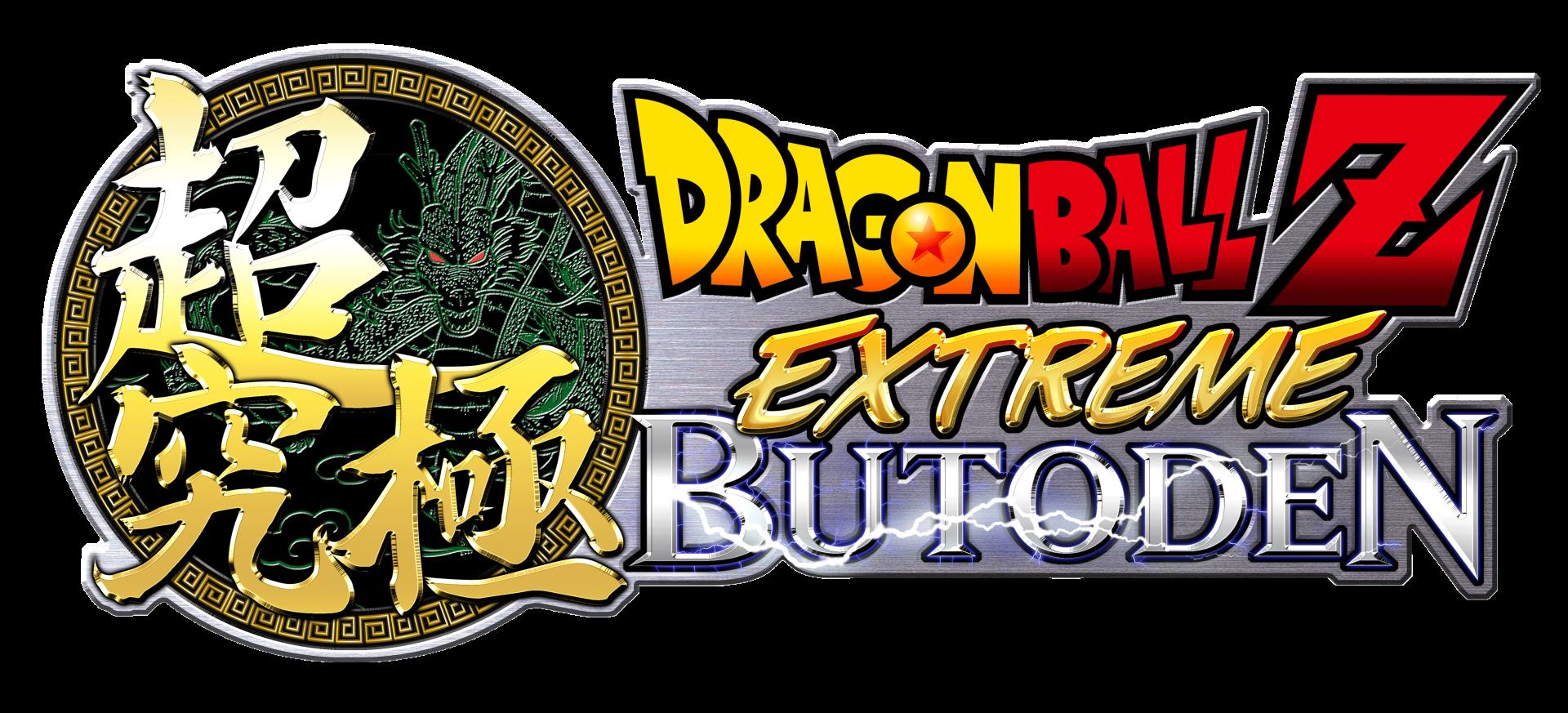 Bandai Namco Reveals Dragon Ball Z Extreme Butoden