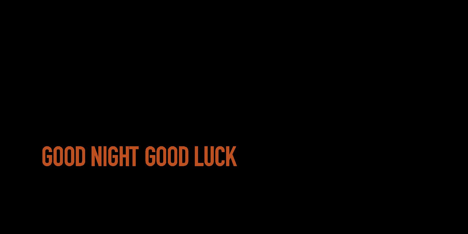 Dying Light Dev Tools Get an Update