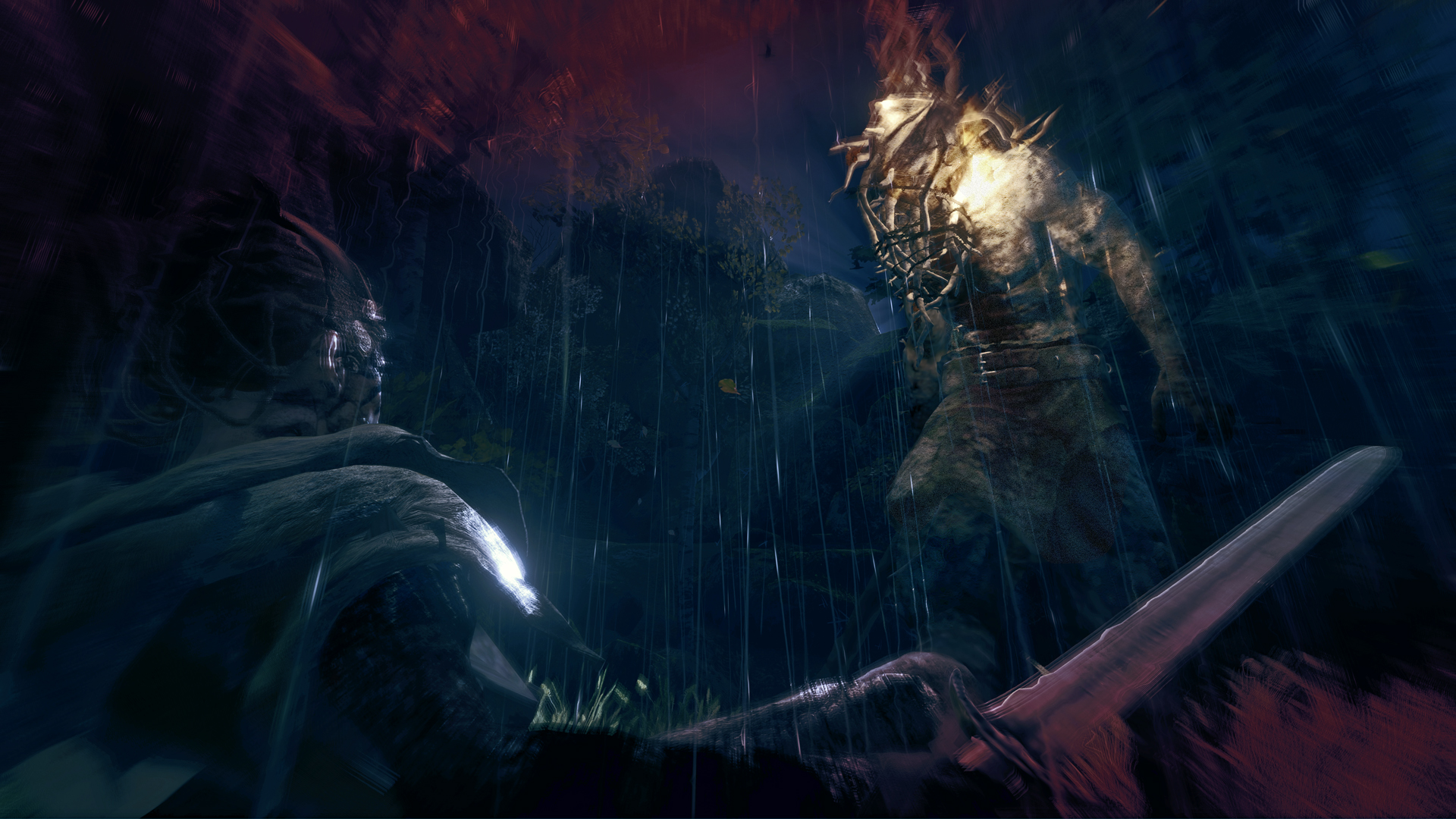 Mental Health And Psychosis To Be Explored In Hellblade