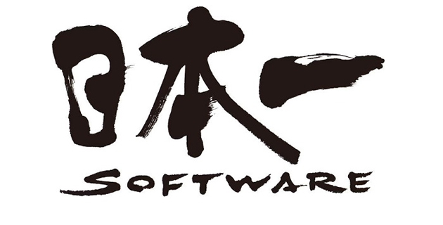 What Is Nippon Ichi Software Up To?