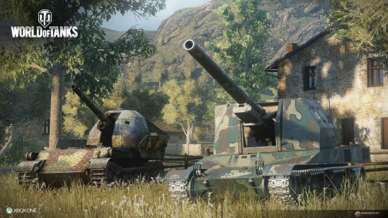 WoT_Xbox_One_Screens_Image_02