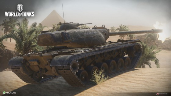 WoT_Xbox_One_Screens_Image_08