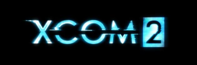 E3 2015 Preview: XCOM 2