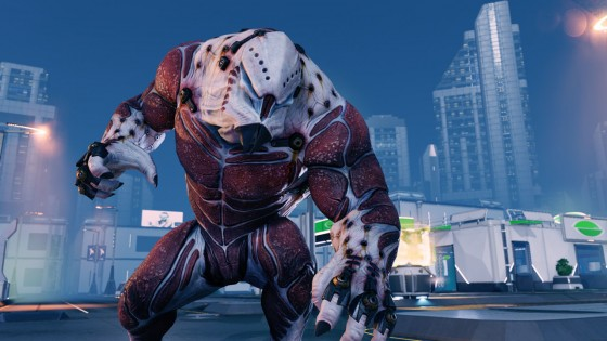 XCOM_2_E3_Screenshot_Berserker_