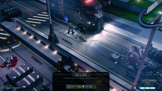XCOM_2_E3_Screenshot_Gameplay02
