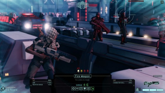 XCOM_2__E3_Screenshot_Concealment