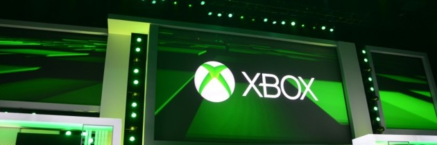 Details on Xbox at gamescom 2015