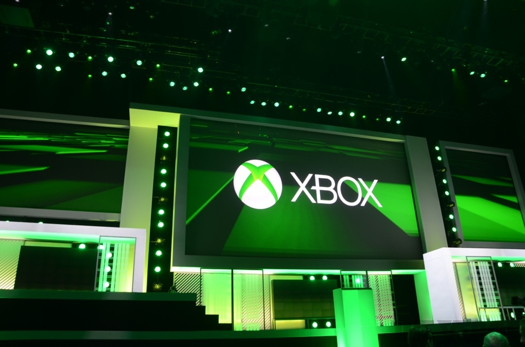 New Xbox One Experience Available for Preview