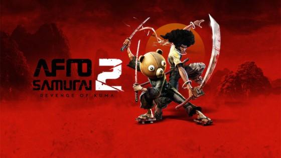 afro-samurai-2-revenge-kuma