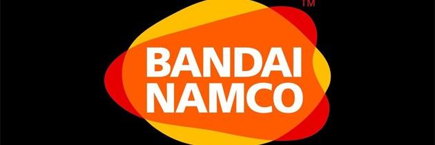 Bandai Namco Entertainment Europe Announces Gamescom 2016 Line-up