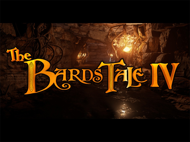 Pioneering Sound System Teams Up With The Bard's Tale IV