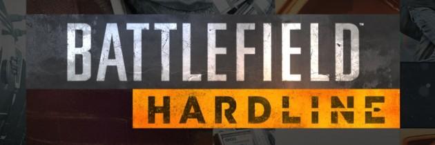 Review: Battlefield: Hardline