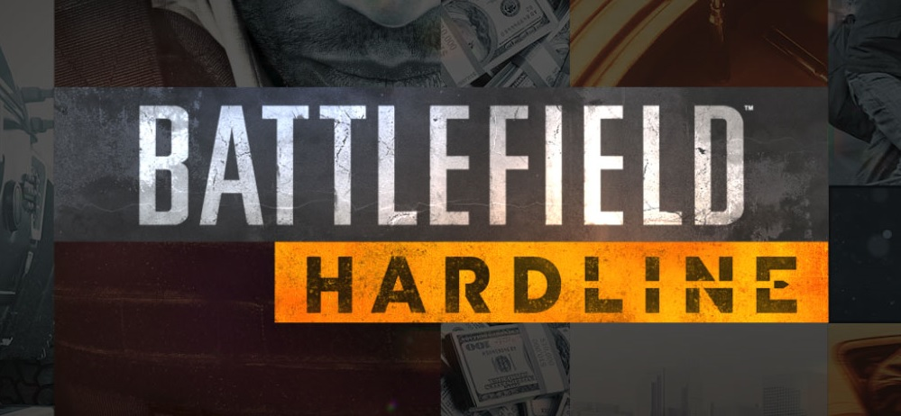 Review: Battlefield: Hardline