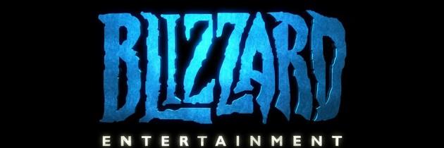 College E-Sports Clash – Blizzard's Heroes of the Dorm 2016