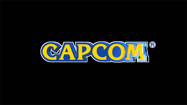 5 franchises Capcom should remaster