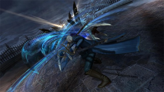 devil-may-cry-4-se-vergil