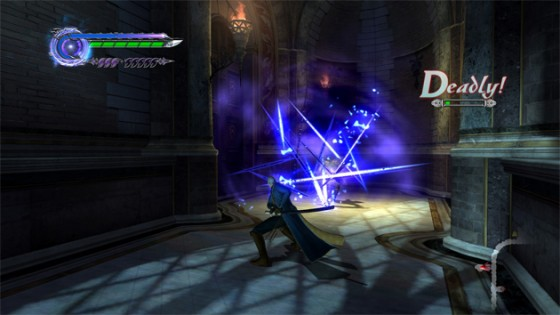 devil-may-cry-4-se-vergil-combo