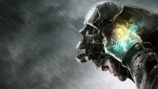 Launch Trailer Now Available For Dishonored: Definitive Edition