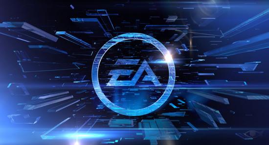 E3 2015: Tune in to the EA conference LIVE!