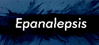 epanalepsis-logo
